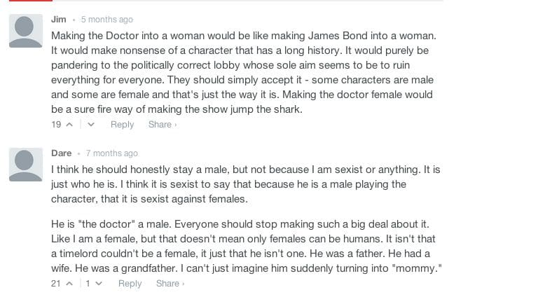 doctorwhogender