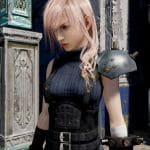 Lightning-Returns-Final-Fantasy-XIII1