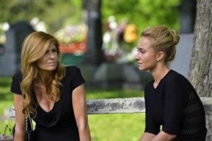 rayna-juliette-funeral