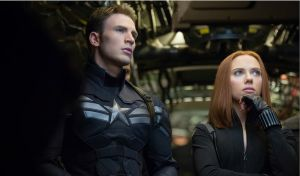 Captain_America_and_Black_Widow_TWS