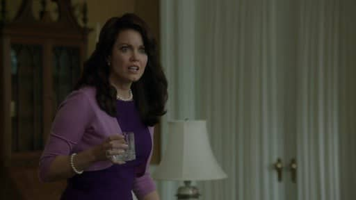 Three cheers for Drunk Mellie's lux extensions. Team Drunk Mellie. Team Drunk Mellie's extensions.